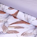 Пошив штор, гардин, постельного белья