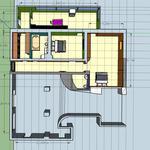 Дешёвый но качественный 3d дизайн любого помещения, текста.Обращайтесь)
