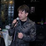 Ведущий, Dj Харьков.