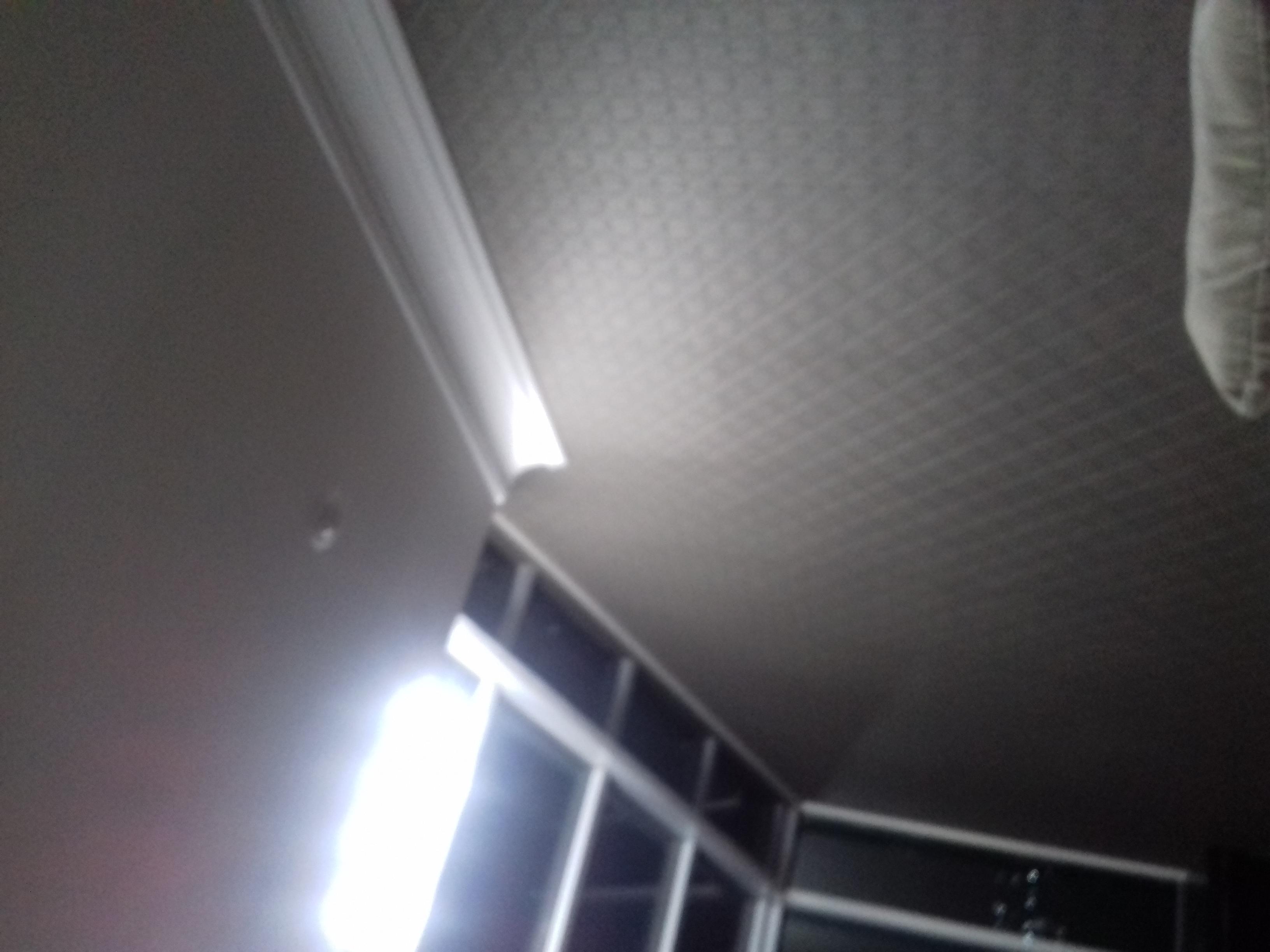 Фото Ремонт в готелі