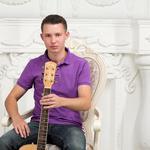 Научу играть на гитаре!