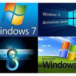 Установка Windows ( всех версий ) Драйверов Программ. Наладка компьютеров