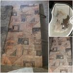 Химчистка мягкой мебели, ковров