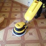 Профессиональная качественная уборка помещений