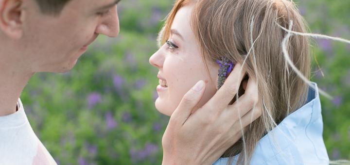 Фото Фотосъемка (love story), 2 часа+ цветокоррекция