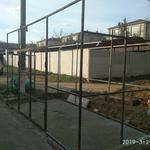 Строим в стиле Loft