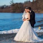 Фотограф на свадьбу, юбилей, корпоратив, выпускной, студийная съемка