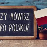Открой для себя Польшу!
