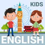 Уроки английского онлайн для детей