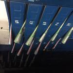 Разноска по почтовым ящикам