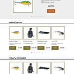 Дизайн всех видов сайта