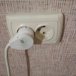 Электрика от и до