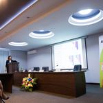 Фотозйомка конференцій