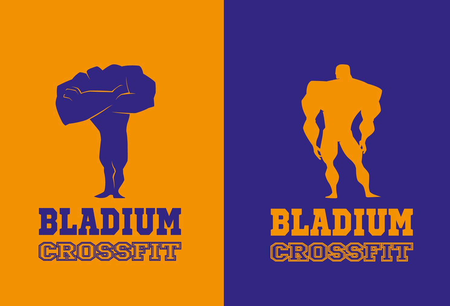 Фото Дизайн сайтов и логотипов 2
