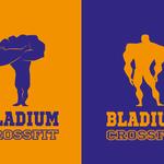 Дизайн сайтов и логотипов