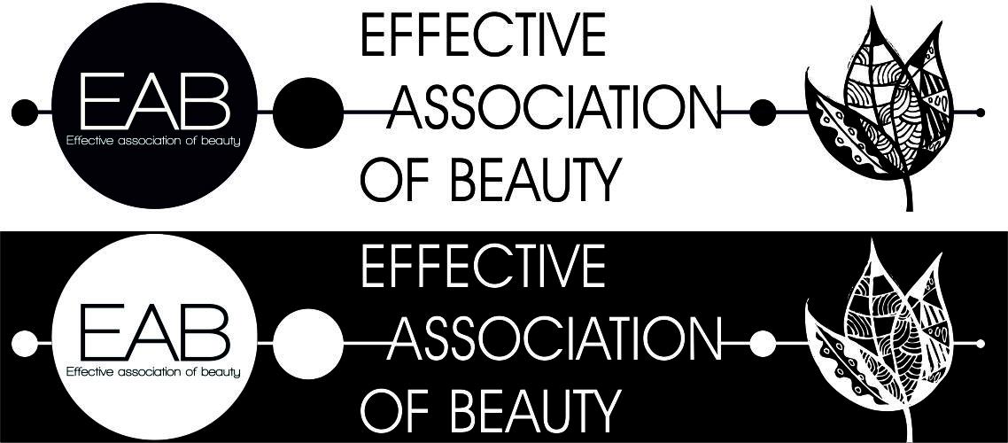 Фото Дизайн, доработка лого для размещения на сайте