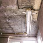 Cлив воды, ремонт, натяжных потолков.