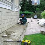 Демонтажные работы : демонтаж бетона; демонтаж стен; демонтаж домов.