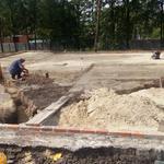 Любые виды строительных работ при строительстве зданий и сооружений