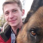 Курс ОКД(Общий курс дрессировки). Коррекция поведения и воспитание собак