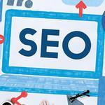СЕО (SEO) оптимизация сайтов, управление проектами