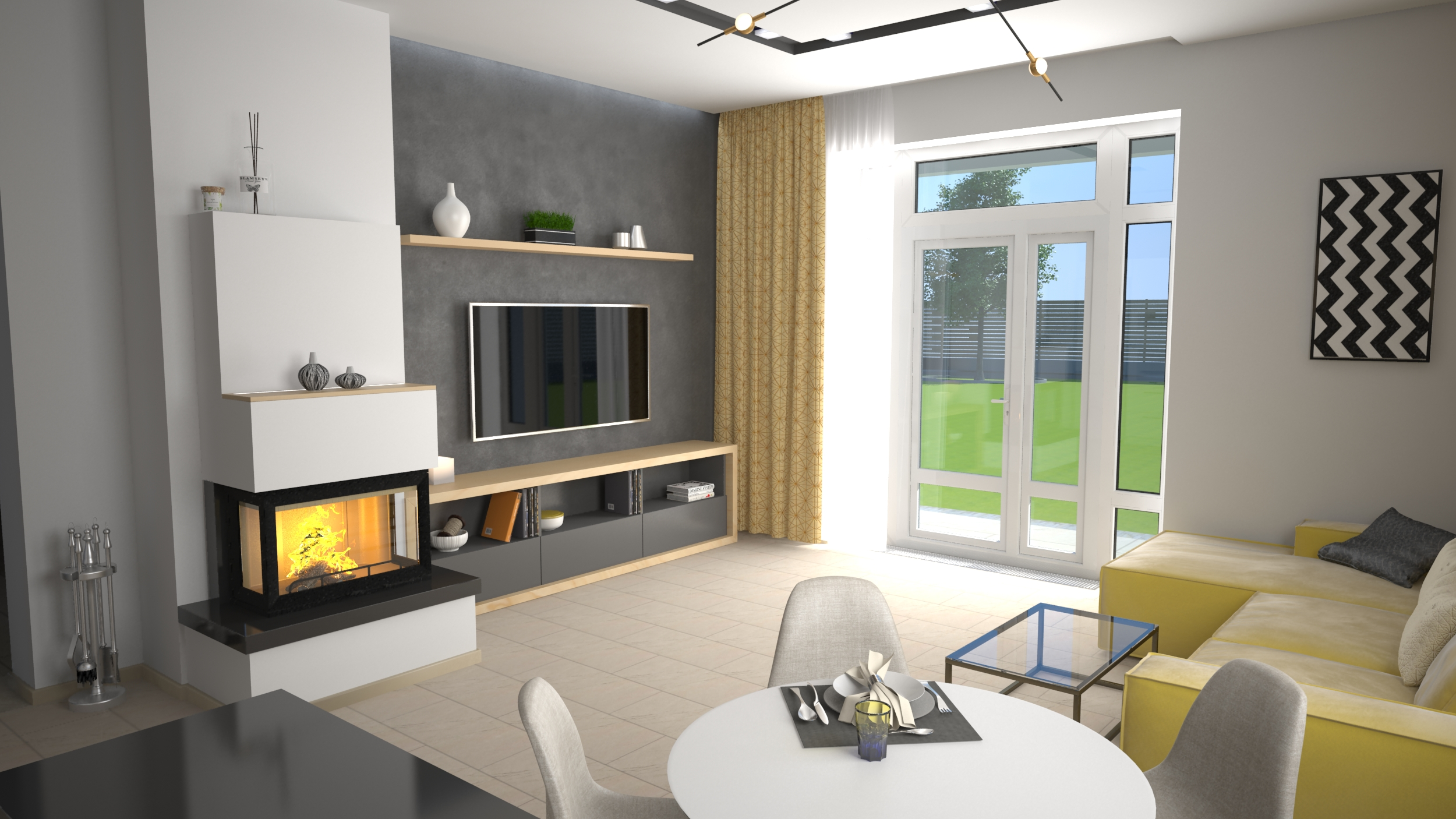Фото Дизайн дома