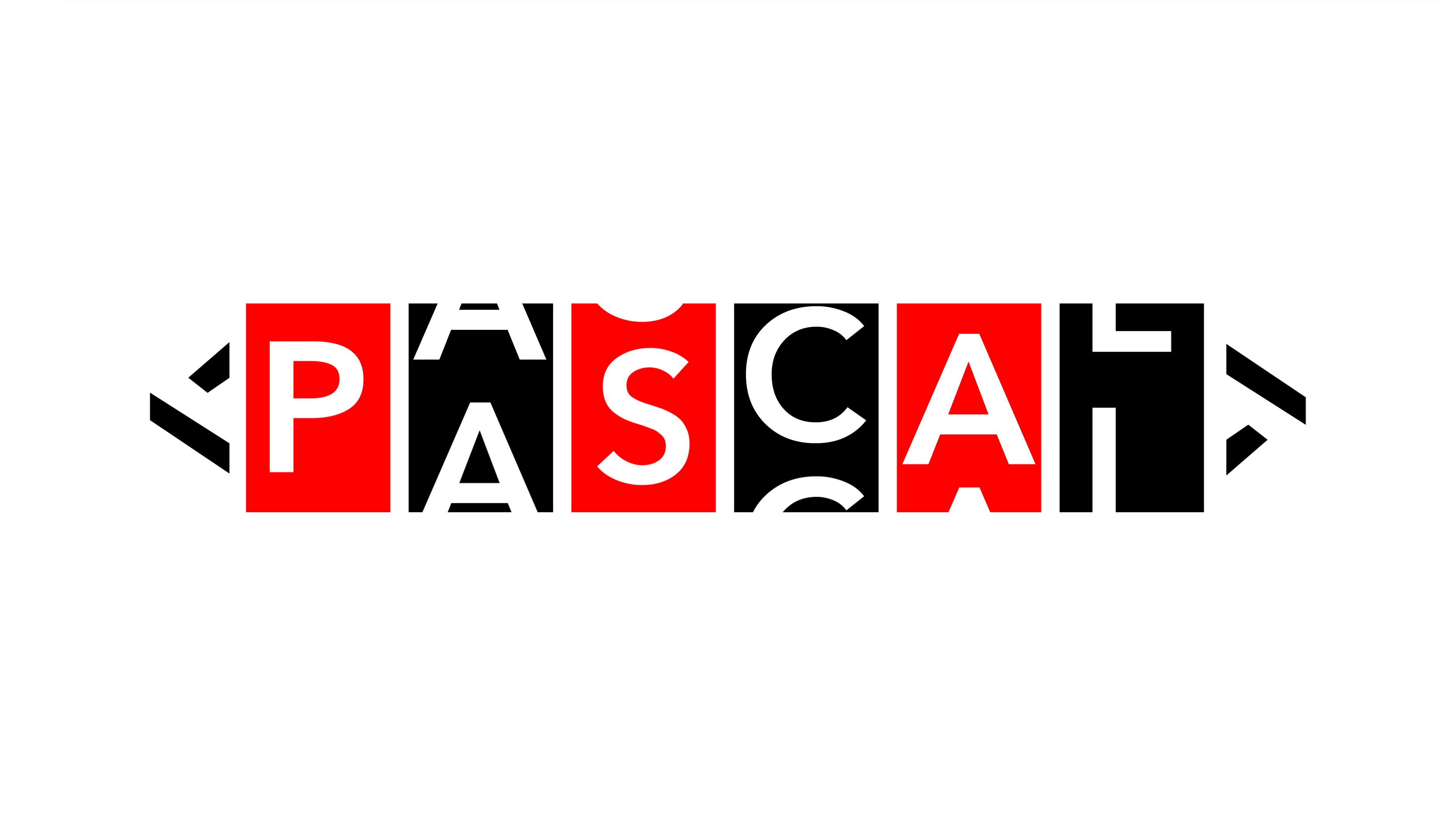 Фото Лого для покерного клуба