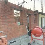 Предлагаю услуги по постройке Вашего дома