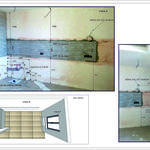 Дизайн современной корпусной мебели в интерьере (кухни, детские комнаты, гардеробные, гостиные)