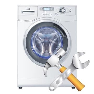 Фото Ремонт стиральных машин  1