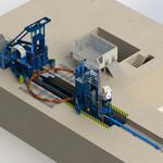Проектирование машин, механизмов