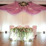"""оформление помещений """"под ключ"""" , свадебное офомление арки, автомобиля, зала."""