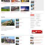 Создам сайт или интернет-магазин