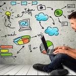 Реклама в Интернет: Соцсети-Сайты-СМС-Вайбер