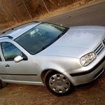 Автоподбор, помощь при покупке автомобиля