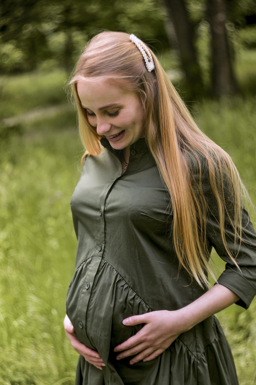 Фото Фотосессия для будущей мамы, фотосессия для беременных. Фотосесія для вагітних. Винница, Киев, Львов. Украина 4