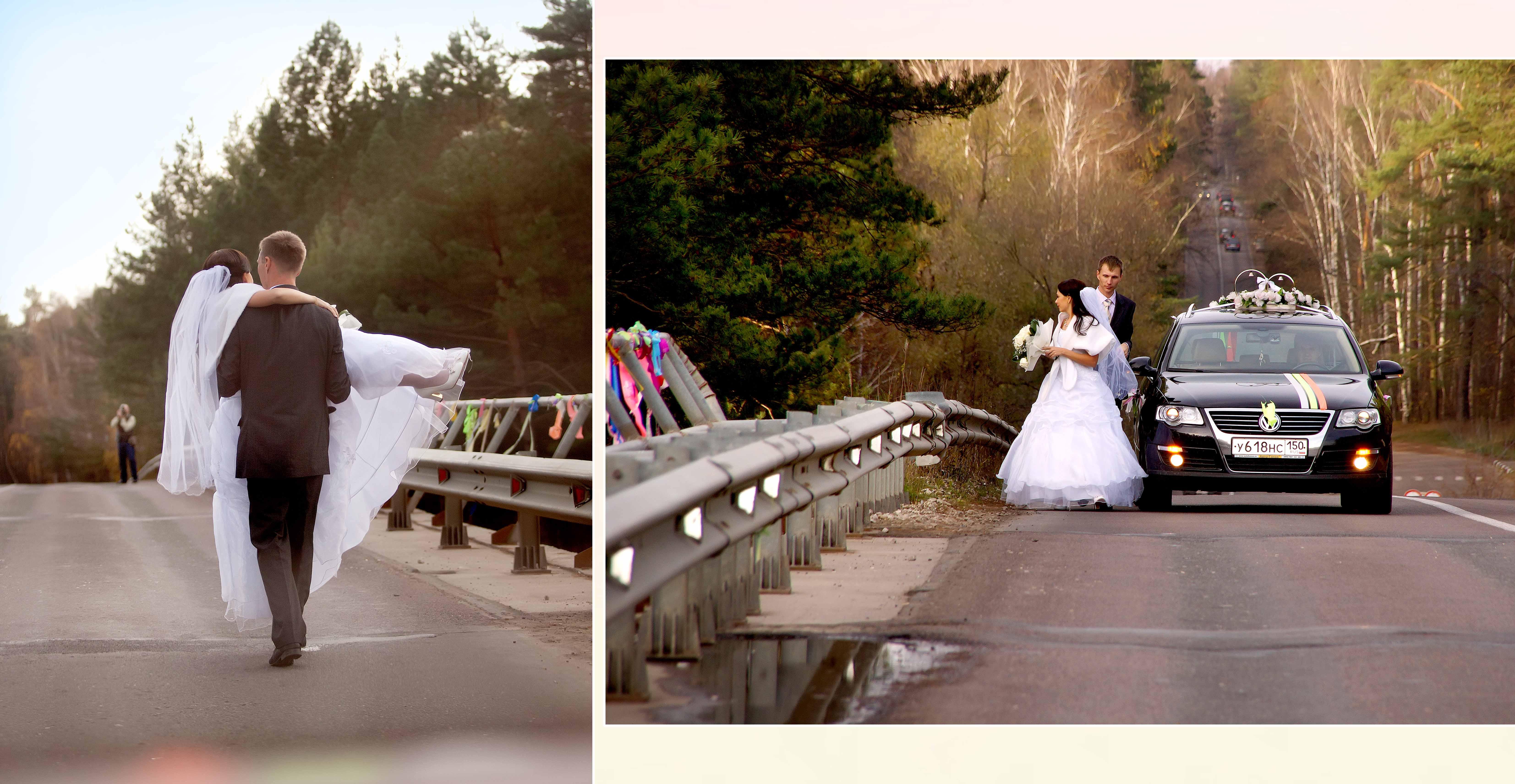 Фото Видеосъёмка свадеб, мероприятий 4