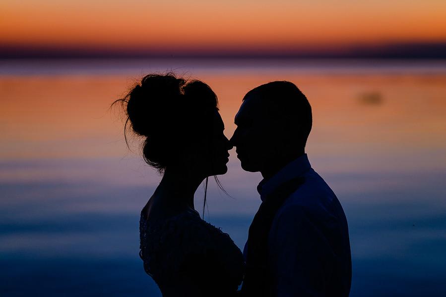 Фото Фотограф на свадьбу 1
