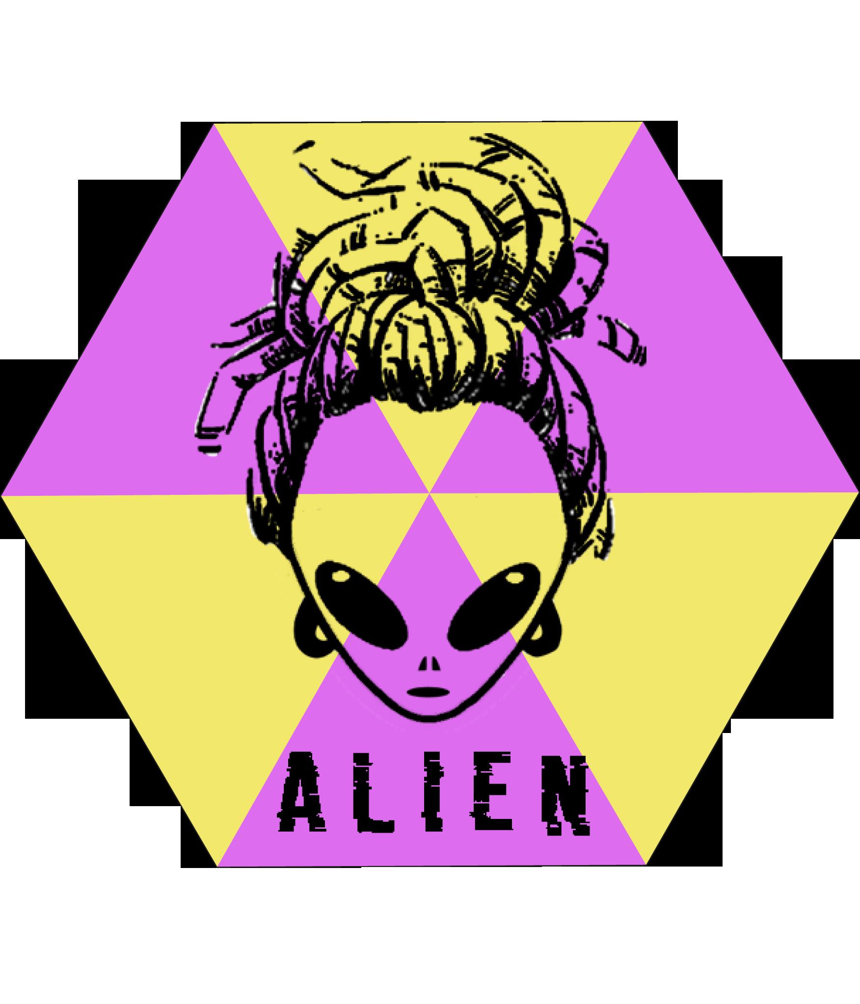 Фото Логотип для салона красоты креативного формата