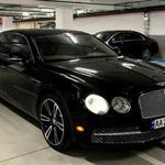Заказ вип автомобилей предствительского класса на свадьбу трансфер Борисполь