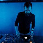 Професиональный DJ