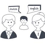 Усний перекладач англійської мови