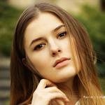 Портретный Фотограф | Киев