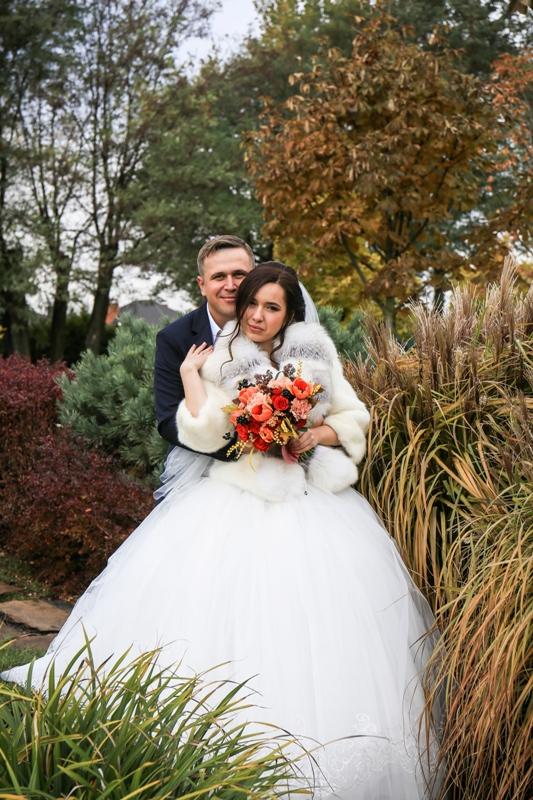 Фото Свадебное фото