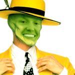 Выполню смешные фото-пародии к любому празднику на Ваших знакомых, коллег и т.д.