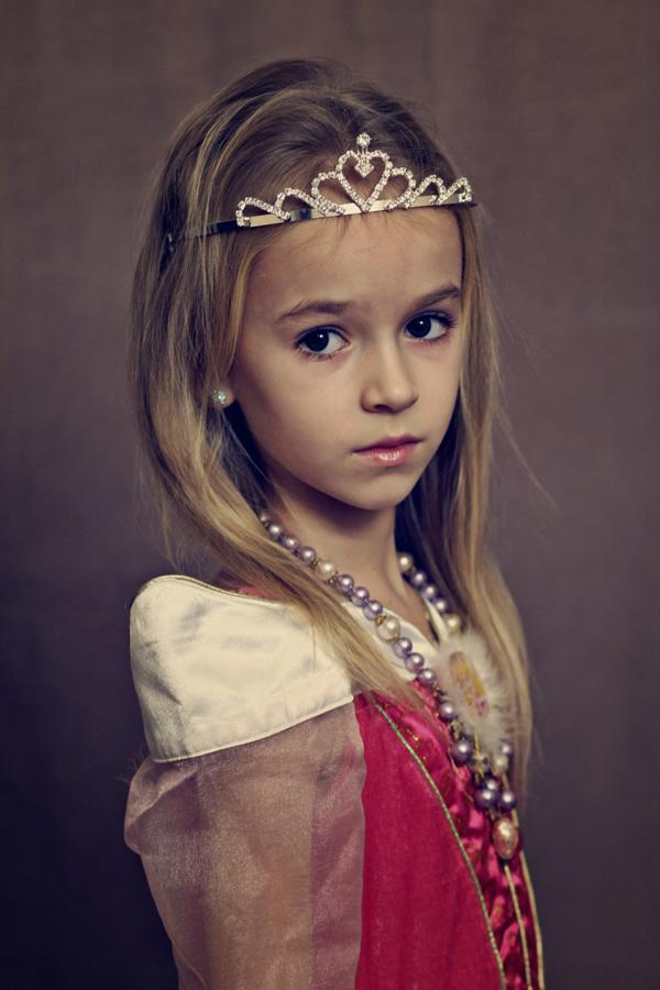 Фото Детский фотограф. 4