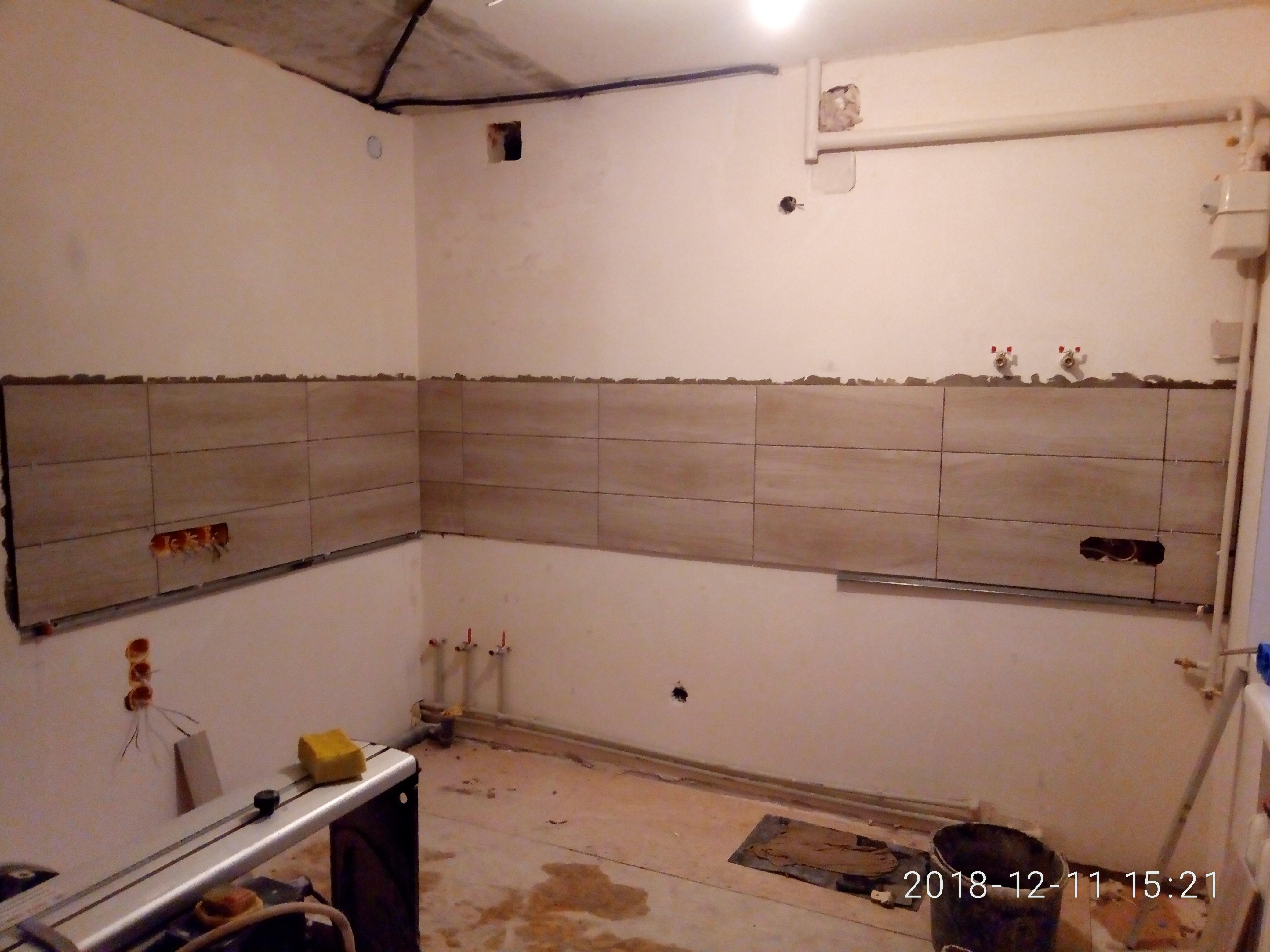 Фото Фартук на кухне , 6 часов