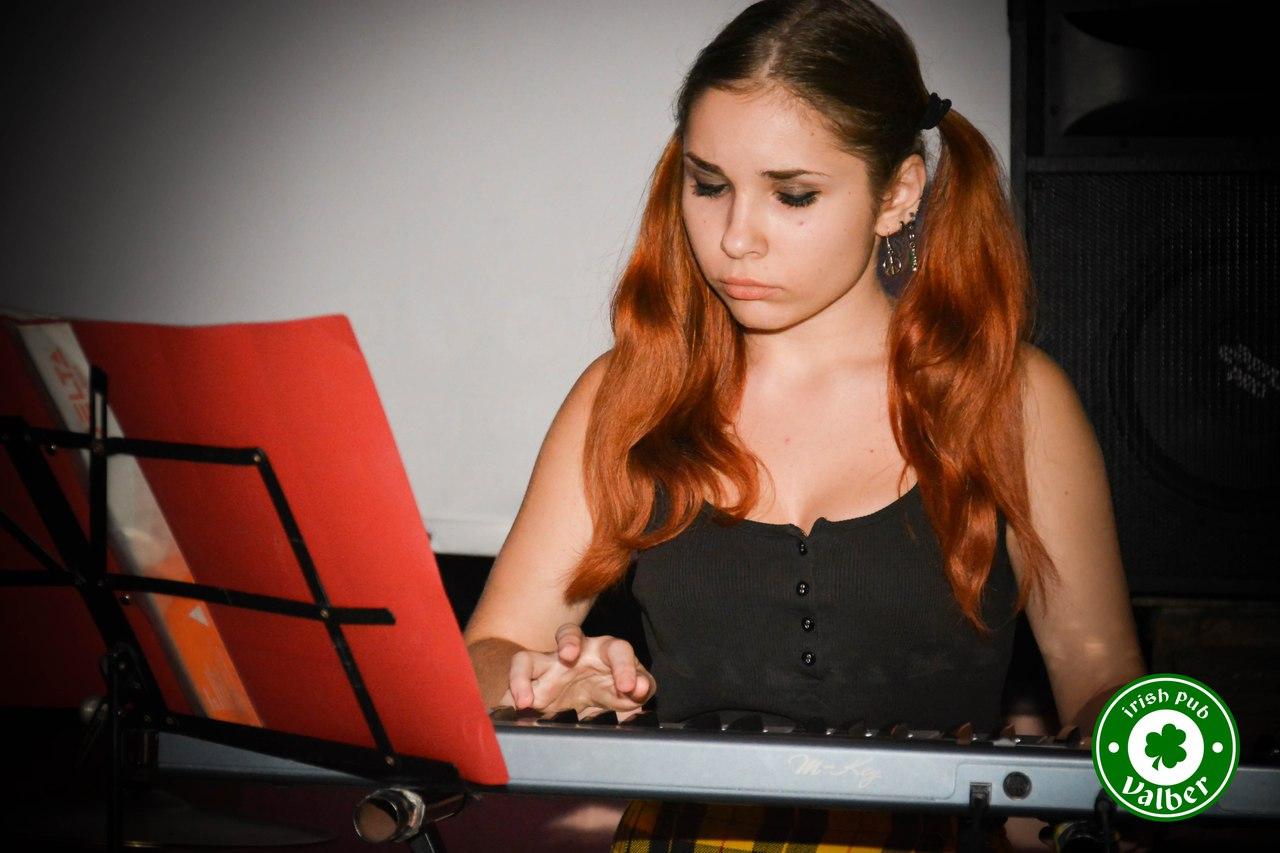 Фото Даю частные уроки Фортепиано 2
