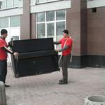 Доставка грузов, Перевозка мебели, Грузоперевозки, Перевезення речей