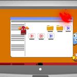 Создание видео-роликов в различных стилях